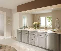 dynasty omega cabinets bathroom centerfordemocracy org