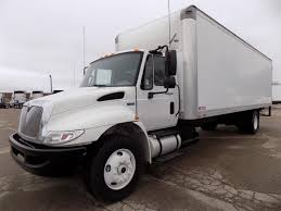 International Van Trucks / Box Trucks In Michigan For Sale ▷ Used ... Robert Denooyer Chevrolet In Holland Mi Serving Grand Rapids Freightliner Trucks In For Sale Used On Harvey Cadillac Is A Dealer And New Car New Bmw Car Dealer Sharpe Intertional Prostar Todd Wenzel Buick Gmc Of 23 Reviews Dealers Betten Volvo Cars Dealership 495466907 About Fox Ford Michigan Information 2015 Freightliner Scadia 125 Evolution Sleeper For Sale 11160 Pferred Home Van Eerden Foodservice