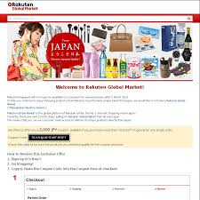 Rakuten ¥3000 (~ $35.35 AUD) Off Sitewide For Orders Over ... Extreme Iceland Promo Code Living Rich With Coupons Weis Couponcabin Vs Ebasrakuten Cashback Comparison New Super Mario Bros U Deluxe For Nintendo Switch 21 July Rakuten Coupon Code Compilation Allnew Dji Osmo Action Camera On Sale 297 52 Off How Thin Affiliate Sites Post Fake Coupons To Earn Ad Get And With Shopback Intertional Pharmacy Discount Hotel New Rakuten Free Through Postal Mail Logitech Coupon Uk Lemon Tree Use A Kobo