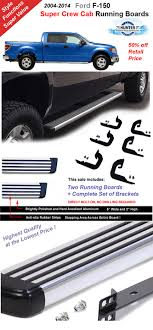 Hunter Premium Truck Accessories Running Boards Side Step Bar Chrome 01 02 03 04 05 06 Ford Sport Mazda Accsories Personalise Your Bt50 Bf5111c Hunter Elite Td Wheel Alignment Equipment Proalign Hh Home Truck Accessory Center Decatur Al Undcover Bed Covers Youtube New Chevy Gmc Buick Cadillac Inventory Near Burlington Vt Car 2017 Toyota Hilux Tannersville Canyon Vehicles For Sale Oxford