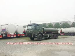 18m3 HOWO 6x6 Water Tank Truck | TRUCKS In China 2017 Peterbilt 348 Water Tank Truck For Sale 5743 Miles Morris Slide In Anytype Trucks Diversified Fabricators Inc Off Road Tankers Rc Car 4 Channel Wheel Remote Control Farm Tractor With Stock Photos Images Alamy China Sinotruk Howo 4x2 For 1030 M3 Sinotruck 6x4 Sprinkler Tank Truck Cimc Vehicles Shandong Coltd Bowser Tanker Wikipedia 2000 Gallon Ledwell 135 2 12 Ton 6x6 Water Tank Truck Hobbyland