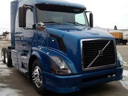 FOR SALE Best Used Trucks Of Pa Inc Top 5 First For Under 5000 Video The Fast Lane Review 4 Fullsize Pickup Gear Patrol 2018 10best And Suvs Our Picks In Every Segment Contractors Fuller Chevrolet Gmc Truck 20 Bestselling Cars Trucks America Business Insider 2017 Nissan Titan To Get Americas Warranty Work For New England Bestride Ford Stockpiles F150 Test New Transmission From Movie And Tv Parting Shot Photo Image 6 Tires Your Snow Removal Heavy Duty Wallpaper Pinterest
