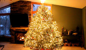 Christmas Tree Decorations Ideas 2014 by Design Decor Disha Christmas Craft Ideas Tree Wreath Diy Idolza