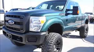 Ford F250 Xl | New Cars Upcoming 2019 2020 Spin Tires Lifted Semi Truck Rock Crawling Kansas City Trailer Custom Black Widow Trucks Best Chevrolet 50 Pickup For Sale Under 100 Savings From 1229 Used For Near You Phoenix Az Ram Gallery Ford F250 Xl New Cars Upcoming 2019 20 Conklin Fgman Buick Gmc In Mo 1998 Dodge Ram 3500 Laramie Slt Quad Cab Pickup Truck Item Robert Brogden Dealership Sca Performance Quality Net Direct Auto Sales Ford Cmialucktradercom Hendrick Shawnee Mission Chevy