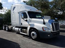 2013 FREIGHTLINER CASCADIA T/A TAG AXLE SLEEPER FOR LEASE #1292 Rsultats De Rerche Dimages Pour Peterbilt 567 Interior Used 2014 Lvo Vnl630 Tandem Axle Sleeper For Sale In Tx 1084 Quailty New And Trucks Trailers Equipment Parts Big Bunk Trucks For Sale Custom Truck Sleepers Make A Come Back Used Ari Legacy 2018 Freightliner Coronado 70 Raised Roof Sleeper Glider Triad Penske Sells Highquality Lowmileage Used Commercial Studio For 2012 Freightliner Commercial Truck Youtube 2015 Cascadia Evolution At Premier