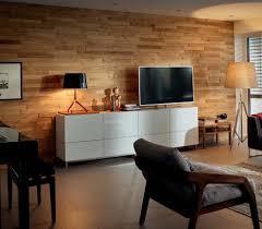 haro interior wall designholz wandverkleidung nevada eiche