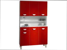 alinea meuble de cuisine alinea meuble de cuisine great beautiful decoration meubles