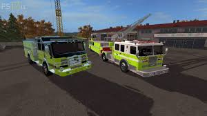 Airport Firetrucks Pack V 1.0 – FS17 Mods 1972 Ford F600 Fire Truck V10 Fs17 Farming Simulator 17 2017 Mod Simulator Apk Download Free Simulation Game For Android American Fire Truck V 10 Simulator 2015 15 Fs 911 Rescue Firefighter And 3d Damforest Games Fire Truck With Working Hose V10 Firefighting Coming 2018 On Pc Us Leaked 2019 Trucks Idk Custom Cab Traing Faac In Traffic Siren Flashing Lights Ets2 127xx Just Trains Airport Mods Terresdefranceme