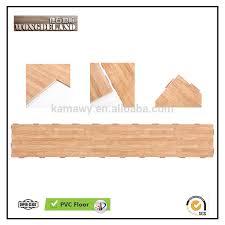 Taraflex Flooring Supplier Philippines by Flooring For Flooring For Suppliers And Manufacturers At Alibaba Com