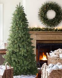 Christmas Tree 7ft Sale by 14 Best Artificial Christmas Trees 2017 Best Fake Christmas Trees