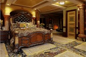 Bedroom Design Amazing Furniture Stores Wexford Furniture Stores