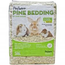back 2 nature small animal bedding and litter