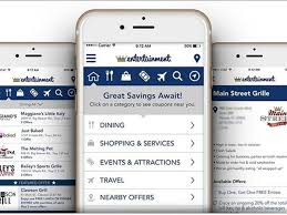Free Museum Visits, Free Gillette Razor, Free Drink At Starbucks ... Petsmart Printable Grooming Coupon September 2018 American Gun Tracfone Coupon Code 2017 Wealthtop Coupons And Discounts 25 Off Google Express Codes Top August 2019 Deals How Brickseek Works To Best Use It When Shopping Instore 3 Off 10 More At Bob Evans Restaurants Via The Sims Promo Code Origin La Cantera Black Friday Punto Medio Noticias Grooming Copycatvohx On Gift Cards For Card Girlfriend 26 Petsmart Hacks You Wont Want Shop Without Krazy Retailers