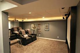 baseboard awesome basement flooring for interior floor