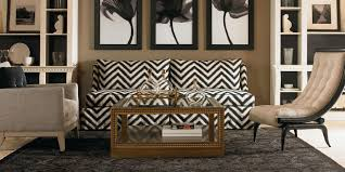 Partners by Design and Fine Furnishings Inc