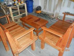 Wooden Pallet Patio Furniture Plans by Beautiful Patio Pallet Furniture Plans 98 For Garden Ridge Patio