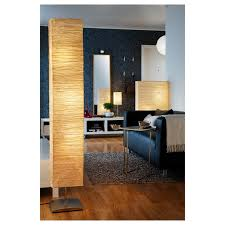 Mainstays Oval Etagere Floor Lamp by Ideas Paper Floor Lamps Contemporary Magnificent Paper Floor
