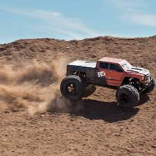 Redcat RTR Rampage R5 1/5 Monster Truck [VIDEO] - RC Car Action New York City Truck Rampage Signals Rising Trend Of Vehicle Attacks Fuel D238 Rampage 2pc Cast Center Wheels Black With Gunmetal Face Officer Who Halted Hailed As A Modest Hero The Rampage Monster Trucks Wiki Fandom Powered By Wikia 15 Rc Truck Body Shell White Red Xt Mt Xte Pro 1984 Dodge Aftermarket Parts Vintage Strombecker Toy Pickup 1898421382 Redcat Racing R5 Scale Brushless Electric Truck 8s Pretty 2018 Exterior Car Bugflector Ii Smoke Hood Protector