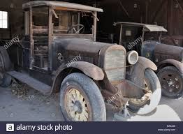 1928 Ford Model AA Truck Stock Photo: 23469917 - Alamy 1928 Ford Roadster Pickup Big Price Reduction 39900 Cjs Model A V8 Scottsdale Auction For Sale Hrodhotline Hot Rod Gaa Classic Cars 1984 Beam Truck Decanter Awesome Vintage Truck Sale Classiccarscom Cc1122995 This And 1930 Town Sedan Have Barn Find The Crowds Loved This Flickr By B Terry Restoration Auto Mall