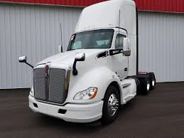 Kenworth Truck Details 2018 Kenworth T680 Highway Tractor Concord On Truck And Trailer Edmton Kenworth Inventory New W900 For Sale At Pap Dump Trucks For Sale Used Heavy Duty Trucks Dump Trucks For Sale Offers 1000 Off To Ooida Members On Sleeper Truck T800 Tractors 18 Wheelers Texas Tx Saleporter Sales