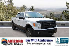 Certified Pre-Owned 2012 Ford F-150 XLT Crew Cab Pickup In Mesa ... Preowned 2017 Ford F150 Xl Baxter Special Deals On Used Vehicles Preowned Offers 2018 Crew Cab Pickup In Sandy N0351 Lariat Leather Sunroof Supercrew 2016 For Sale Orlando Fl 2013 Xlt Truck Calgary 30873 House Of 2014 4wd Supercab 145 Fx4 2011 Trucks New Haven Ct Road Ready Cars What Makes The Best Selling Pick Up In Canada 2015 Tyler X768 2wd