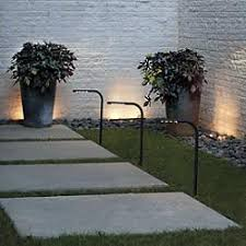 Nexus LED Landscape Collection
