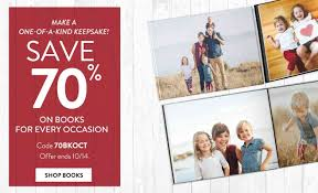 Online Photo Printing | Photo Cards | Photo Books | Photo ... Snapfish Coupon Code Uk La Cantera Black Friday Walgreens Photo Book 2018 Boundary Bathrooms Deals Know Which Online Retailers Offer Coupons Via Live Chat Organize Your Photos With Print Runner Promo Best Mermaid Deals Discounts Museum Of Nature And Science Coupons Personalised Free Shipping Proflowers Codes October Perfume Reallusion Discount