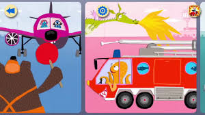 Play Vehicles Match For Kids: Fire Truck, Monster Truck | Airport ... Monster Truck Stunts Trucks Video For Kids Cartoon Batman Monster Truck Video 28 Images New School Buses Teaching Colors Crushing Words Amazoncom Counting 123 Learn To Count From 1 To 10 Cartoons For Children Educational By Kids Game Play Toy Videos Gambar Jpeg Png Fire Rescue Vehicle Emergency Learning Numbers Song Michaelieclark Heavy Cstruction Mack Truck Lightning Mcqueen