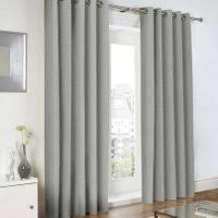 Bendable Curtain Track Dunelm by Dunelm Sale Save Up To 50 On Dunelm Clearance Items