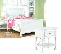 store chambre fille store chambre fille nightstands store chambre fillette