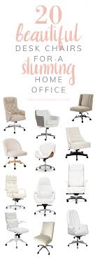 20 Cheap Comfy Desk Chair Ideas For Beautiful Home Offices ... Desk Chair And Single Bed With Blue Bedding In Cozy Bedroom Lngfjll Office Gunnared Beige Black Bedroom Hot Item Ergonomic Home Fniture Comfotable Chairs Wheels Basketball Hoop Chair Bedside Tables Rooms White Bedrooms And Small Hotel Office Table Desk Lamp Wooden Work In Stool Space Image Makeup Folding Table Marvellous Computer Set 112 Dollhouse Miniature 6pcs Wood Eu Student Main Sowing Backrest Solo Stores Seating Reading 40 Luxury Modern Adjustable Height