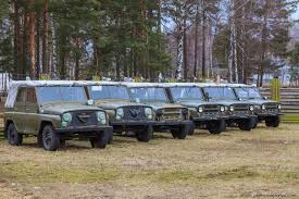Belarus Is Selling Its USSR Army Trucks Online And You Can Buy One ... Your First Choice For Russian Trucks And Military Vehicles Uk For Sale British Army Intertional Spare Parts Is That A Missile On Your Truck Aegis Technologies Off Road 4wd Drive Youtube Cars Image Design Price All Auto Russia Usa Japan Bangshiftcom Kamaz 4911 Russianbuilt Punisher Military Transporter Vehicle Plato Payment System The Reader Mack Editorial Photo Image Of Semi Tank Custom 45111016