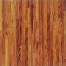 tiles wood grain ceramic tile home depot wood grain ceramic tile