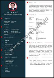 How To Make A Good Resume As A Fresher - Quora Pin By Keerthika Bani On Resume Format For Achievements In Examples For Freshers 3 Page Format Mplates Good Frightening Templates Microsoft Word 21 Best Hr Experienced 96 Objective Administrative Assistant How To Pick The 2019 Sample Of Mba Finance And Marketing Free Ideas Fresher Cabin Crew Career Objective Resume Fresher With Examples Rumematorreshers Pdf Download Teacher Ms