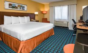 Atlantic Bedding And Furniture Jacksonville Fl by Last Minute Hotel Deals In Jacksonville Hotel Tonight
