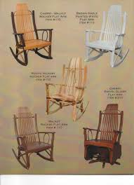 Gliders And Rocking Chairs Storkcraft Bowback Glider And Ottoman Cherry Finish Allweather Fan These 12 Modern Options May Sway You To Team Rocker Rockers Gliders Amish Archives Stewart Roth Fniture Woodworkercom Platte River Glider Rocker Hdware Package Fanback Single Poly Lumber Patio Chair Parts Paris Tips Design Nursery Rustic Natural Cedar Pacific In 2019 Berlin Gardens 2 Comfoback Swivel Yard Vintage Salesman Sample Double Seat Imgur