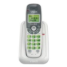 Phones & Accessories - Walmart.com Home Voip System Using Asterisk Pbx Youtube Intercom Phones Best Buy 10 Uk Voip Providers Jan 2018 Phone Systems Guide Leaders In Netphone Unlimited Canada At Walmart Oem Voip Suppliers And Manufacturers Business Voice Over Ip Cordless Panasonic Harvey Cool Voip Home Phone On Phones Yealink Sip T23g Amazoncom Ooma Telo Free Service Discontinued By Amazoncouk Electronics Photo