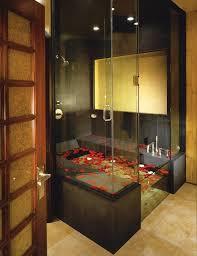 Tiling A Bathtub Surround by Bathtub And Surround Bathrooms Designs Tile Tub Surround