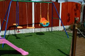 DIY Playground Ideas Delightful Backyard Garden Ideas Inside Likable Best Do It 12 Diy Aquaponics System For Indoor And The Self Decorating Rabbit Hutches Comfortable Home Your Small Pets Pink And Green Mama Makeover On A Budget With Help Discovering World Through My Sons Eyes Play 25 Unique Kids Play Spaces Ideas Pinterest 232 Best Nature Images Area Diy Projects Interesting Outdoor Designs Barbecue Bloghop Kid Blogger Playground Decoration