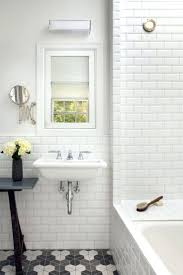 tiles glass subway tile bathroom ideas size of