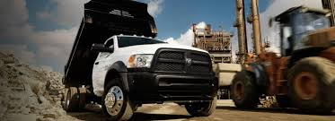 Diesel Vs. Gas Trucks: Pros And Cons | Badger Truck Center 2017 Ford F250 Super Duty Autoguidecom Truck Of The Year Diesel Trucks Pros And Cons Of 2005 Dodge Ram 3500 Slt 4x4 Pros And Cons Should You Delete Your Duramax Here Are Some To Buyers Guide The Cummins Catalogue Drivgline Dually Vs Nondually Each Power Stroking Dieseltrucksdynodaywarsramchevy Fast Lane Srw Or Drw Options For Everyone Miami Lakes Blog