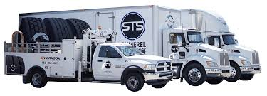 Commercial Tires | Sumerel Tire Service | Tire Repair And New Tires Fec 3216 Otr Tire Manipulator Truck 247 Folkston Service 904 3897233 24 Hour Road Mccarthy Commercial Tires Jersey City Nj Tonnelle Inc Cfi San Antonio Mobile Flat Repair Night Owl Towing Svc Townight Tow Heavy Northern Vermont 7174559772 Semi Anchorage Ak Alaska Available Inventory Iowa Mold Tooling Co Buy 2013 Intertional Terrastar For Sale In