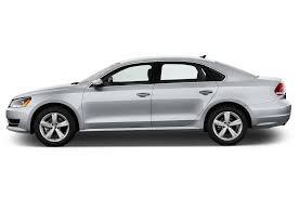 Vw Passat Floor Mats 2015 by 2016 Volkswagen Passat Reviews And Rating Motor Trend