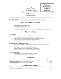 Babysitter Resume Example Nanny Downloads Sample No Experience ... Babysitter Resume Skills Floatingcityorg Skills For Babysitting Koranstickenco Beautiful Sample Template Wwwpantrymagiccom How To Write A Nanny Wow Any Family With Examples Samples Best Example Livecareer Babysitting References Therpgmovie 99 Wwwautoalbuminfo Five Common Myths About Information Lovely Objective Of For Rumes Cmt 25 7k Free 910 On Resume Example Tablhreetencom
