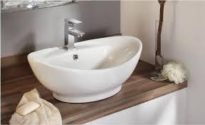 badezimmer planen und ausstatten tipps tricks baur