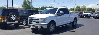 Hi-Way Motor Co. Red Bud IL | New & Used Cars Trucks Sales & Service Used 2014 Vehicles For Sale In Phoenix Az 5 Things To Consider Before Buying A Truck Depaula Chevrolet Trucks Sale Salt Lake City Provo Ut Watts Automotive 2006 Chevy Colorado Lt Cc Z71 4x4 Car Suv Van Gainesville Big Block 4x4 Restored 1972 K10 4speed Bring Trailer 1985 Silverado Stock 324855 Near Lifted Diesel Luxury Cars Sales Dallas Tx My Quest To Find The Best Towing Vehicle 2017 Pricing Features Ratings And Reviews Edmunds Hiway Motor Co Red Bud Il New Service Jacksonville Fl Carviewsandreleasedatecom Albany Ny