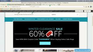 Payless Rugs Coupon - Frontier Coupon Code July 2018 Famous Footwear Coupon Code In Store Treasury Ltlebitscc Promo Codes Coupon Guy Harvey Free Shipping Amazon Coupons Codes Frontier Fios Promo Find Automatically Booking The Friends Fly Free Offer On Airlines 1800 Flowers Military Bamastuffcom November Iherb Haul 10 Off Code Home Life Bumper Blocker Smartwool July 2019 With Latest Npte Final Npteff Twitter Brave Frontier Android