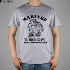 compare prices on marine corp t shirts online shopping buy low