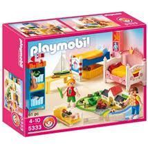 playmobil 5335 schickes esszimmer duo shop de