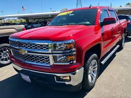 100 Redding Truck And Auto Used Vehicles For Sale